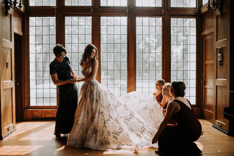 Seattle Wedding Photographer-37.jpg