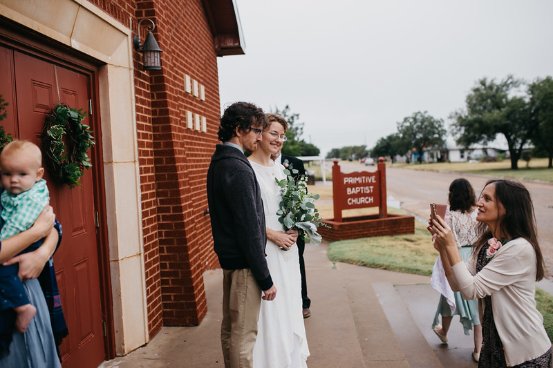 M+L Post Ceremony-374.jpg