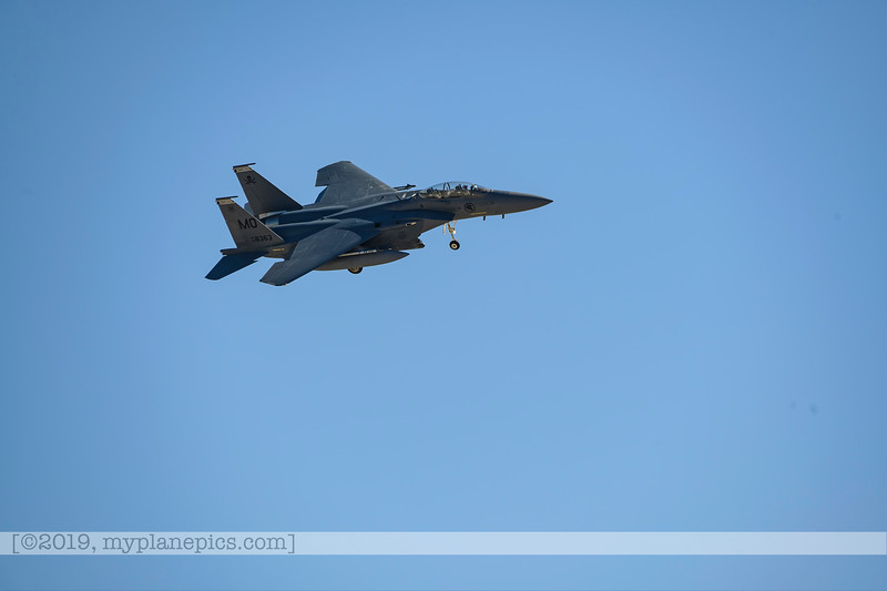F20190309a104958_5559-F-15SG Strike Eagle-Republic of Singapore Air Force-AF05-MO-8363-428FS.jpg