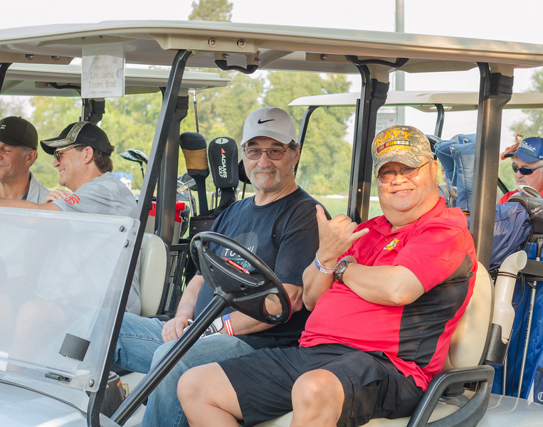 2018 VFW Post 4647 Commanders Cup Golf Tournament at Cherry Island Golf Course photos by Chrysti Tovani-7.jpg
