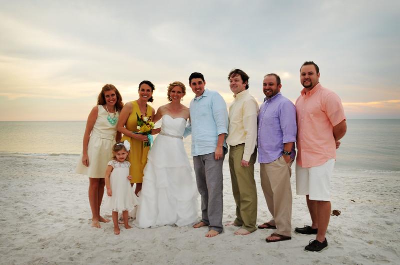 Stina and Dave's Naples Beach Wedding at Pelican Bay 585.JPG