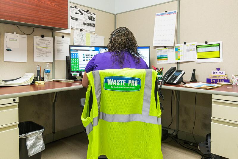 WastePro FT Myers 2 (2 of 71).jpg