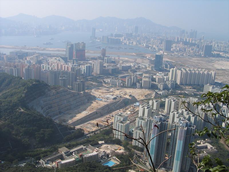 Kowloon Peak 31 DEc (1).jpg
