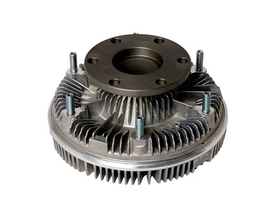 VALMET VISCOUS FAN 836840905