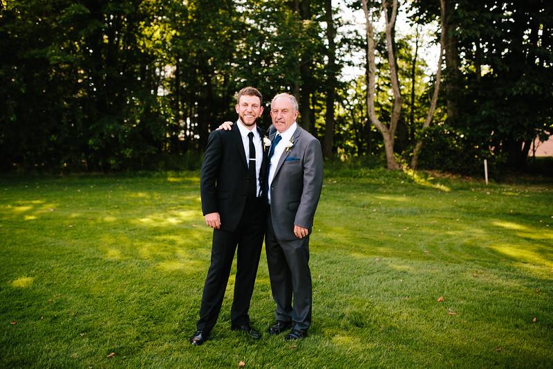 skylar_and_corey_tyoga_country_club_wedding_image-413.jpg
