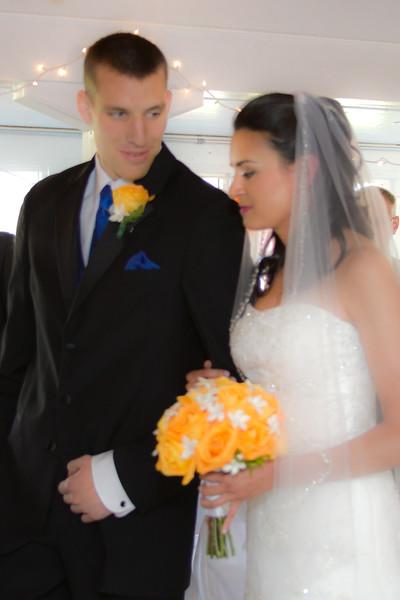Roth Wedding-210.jpg