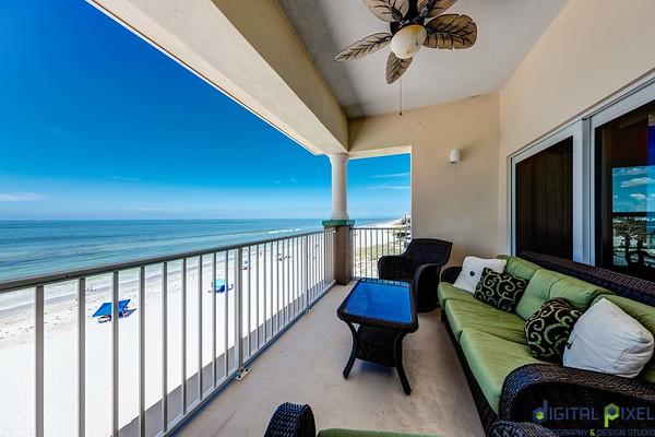 Beach Club 404