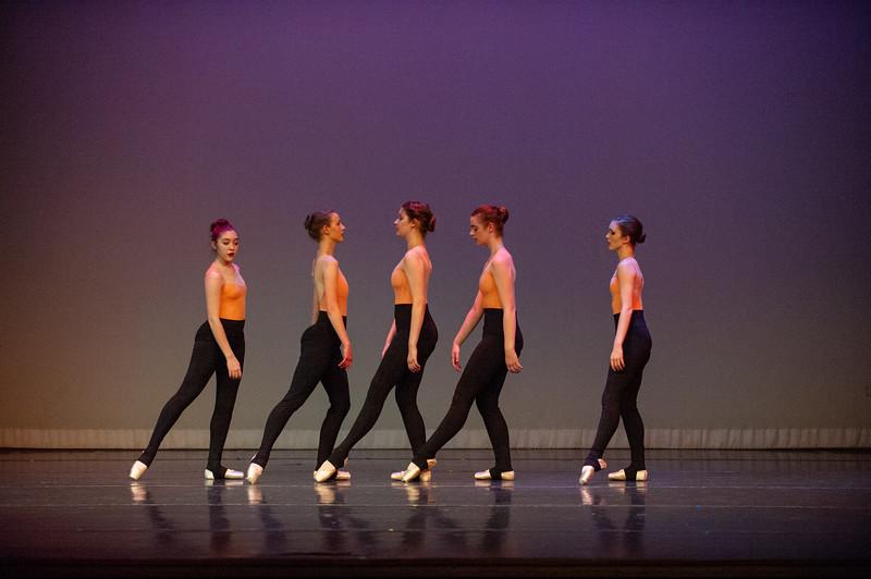 BalletETC-5911.jpg