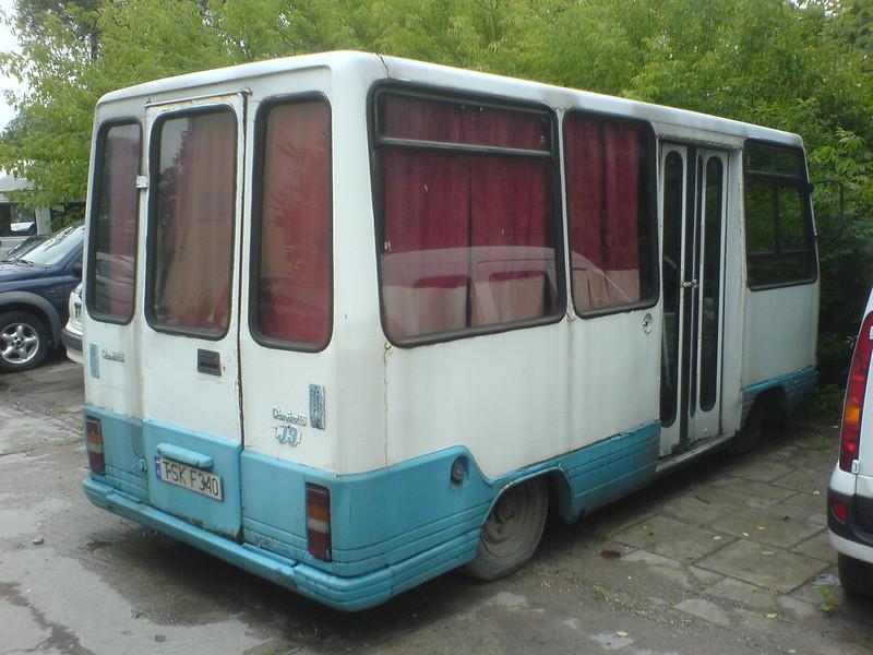 peugeot-29.JPG