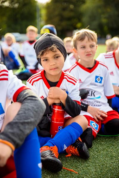Feriencamp Rahlstedt 07.10.19 - b (15).jpg