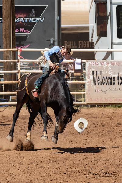 Sonoita Rodeo 9-1-2018a-9380.jpg