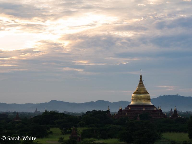 Bagan_101115_471.jpg