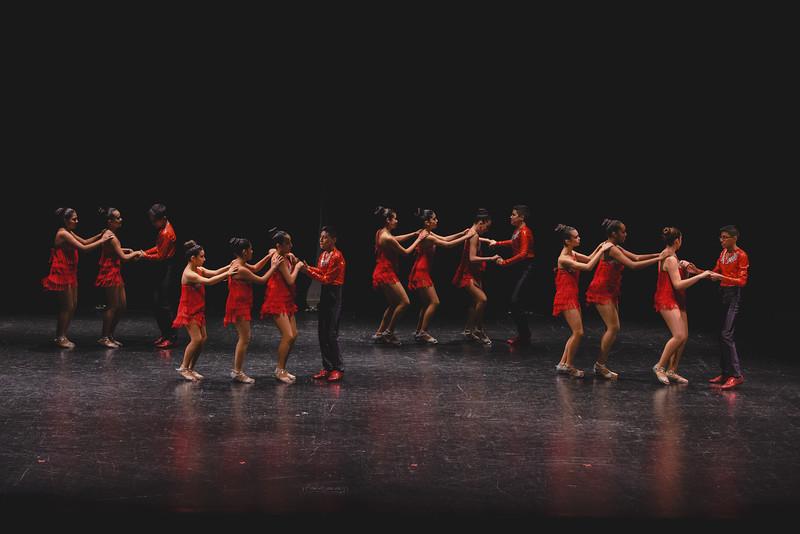 Baila Con Migo-50.jpg