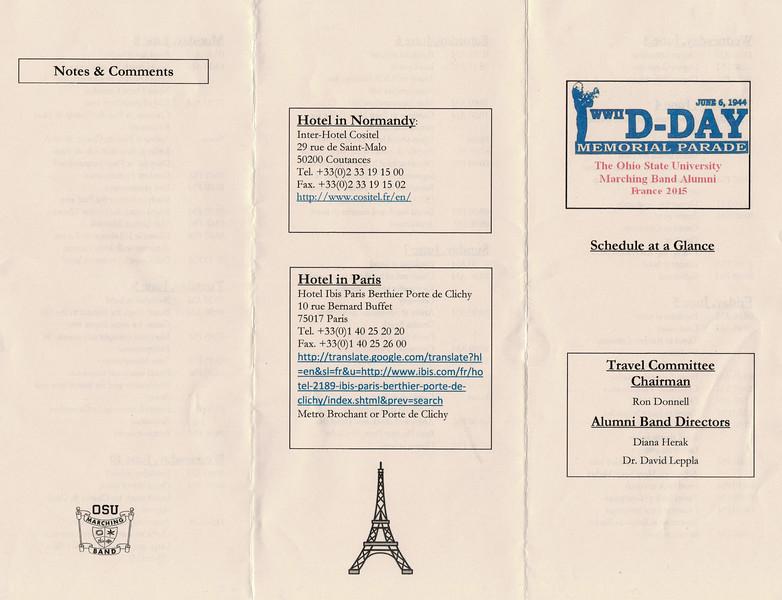 150612_Brochure_001.jpg