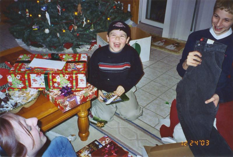 Christmas Past 010.jpg