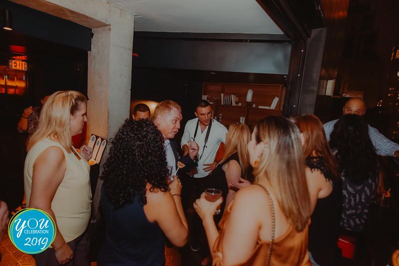Aruba - YOU Event 2019-73.jpg