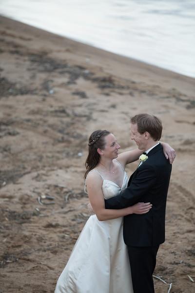 A&D Wedding Reception Pt.2-11.jpg