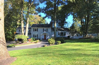 WATCHUNG NJ:  Full Contents Moving Sale :  SALE HAS BEEN COMPLETED