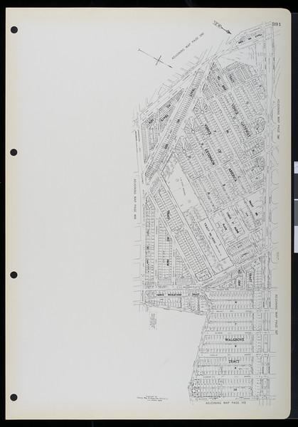rbm-a-Platt-1958~465-0.jpg