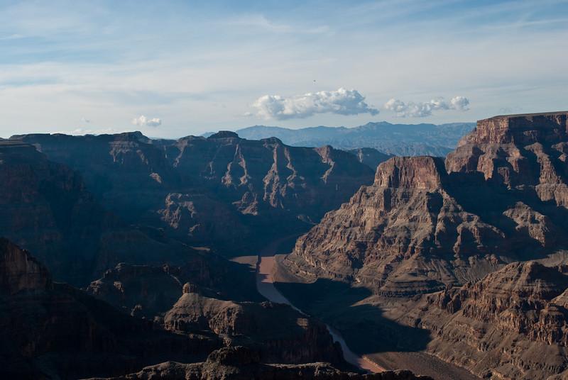Grand Canyon-0222