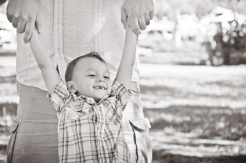 2012 Cowan Family Edits (149).jpg