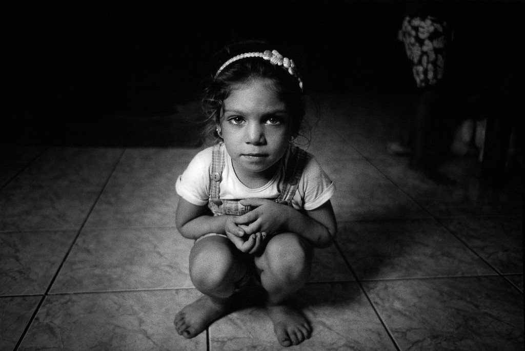 © Ricardo Lopes