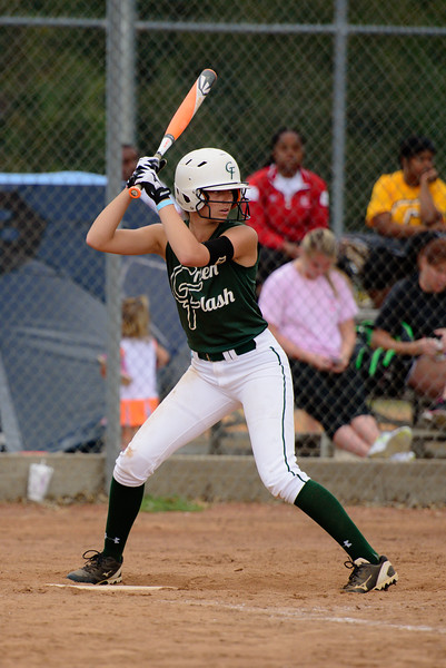 softball_tnelite-52.jpg