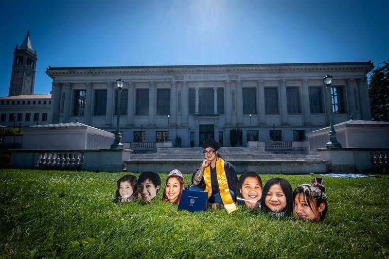 Monica's CAL Grad Pictures-23.jpg