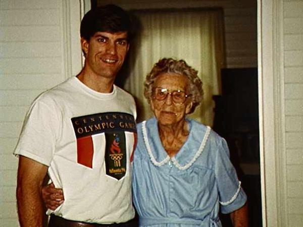 1996 Farm Visit-2-5.jpg