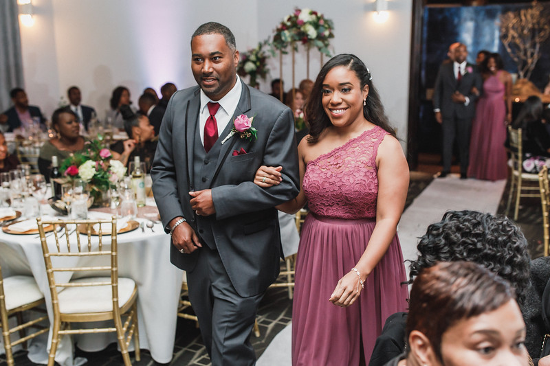 Briana-Gene-Wedding-Franchescos-Rockford-Illinois-November-2-2019-330.jpg
