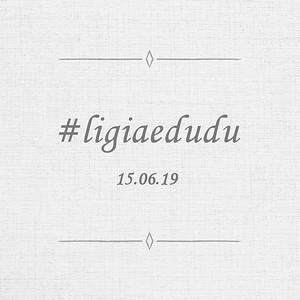 Casamento | Ligia & Edu