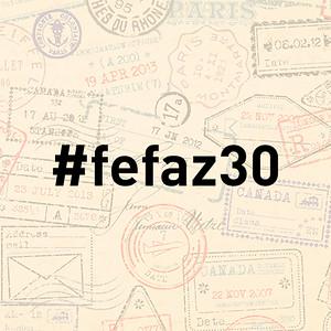 Aniversário | Fernanda 30 Anos