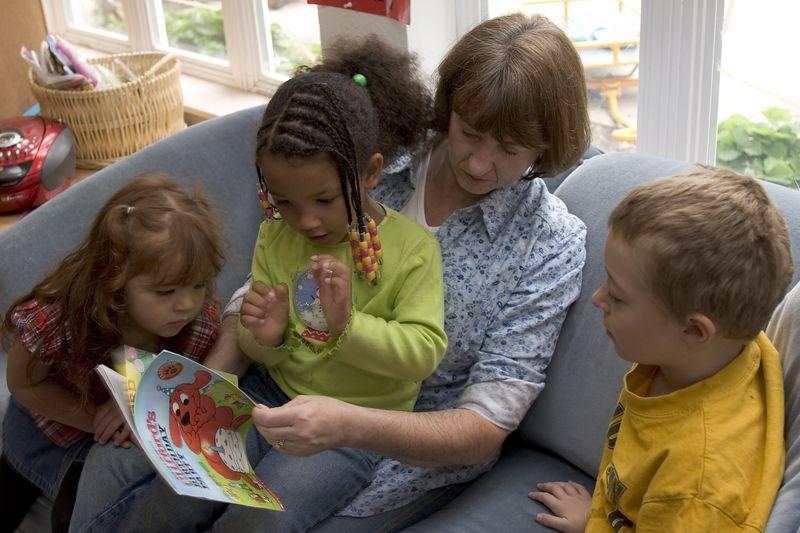 Childcare102.jpg
