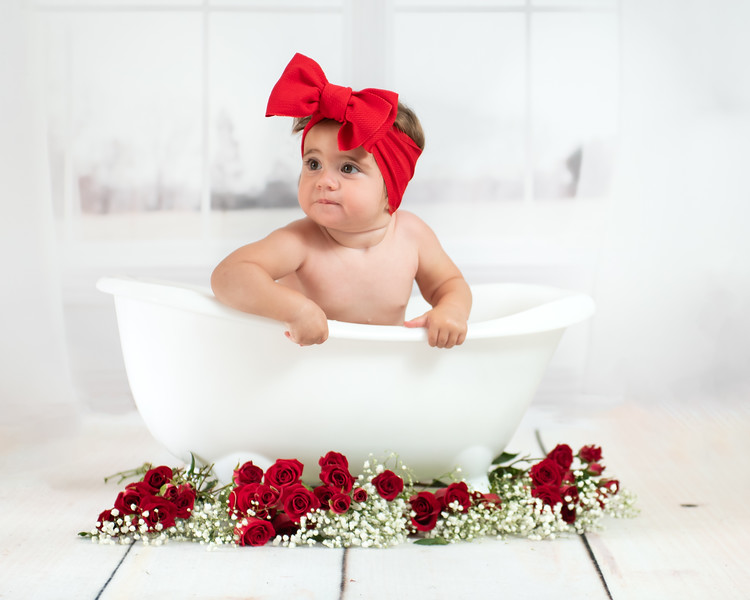 rosalina.JPG