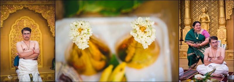 LightStory-Poorna-Vibushan-Coimbatore-Codissia-Wedding-015.jpg