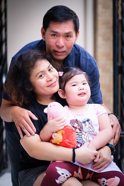 XT3 Velasco Family-36.jpg
