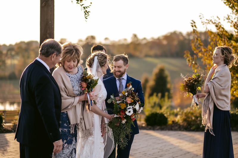 Cox Wedding-309.jpg