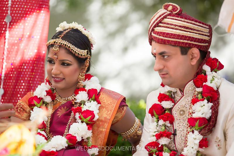Sharanya_Munjal_Wedding-934.jpg