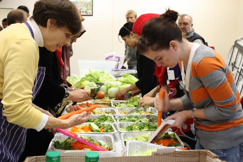 abrahamic-alliance-international-common-word-community-service-cityteam-2011-11-20_16-09-35-murat-sezgin.jpg