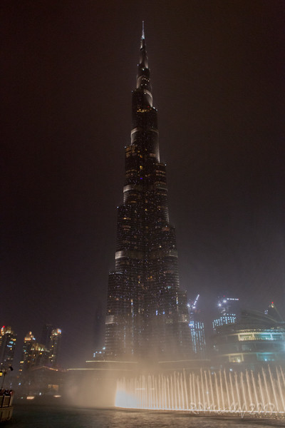 dubai (6 of 7).jpg