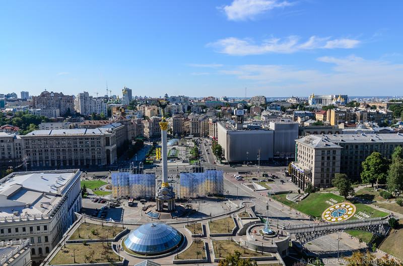 Kyiv #-12.jpg
