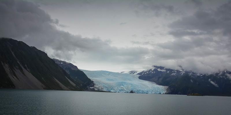 Kenai-Fjords-65.jpg
