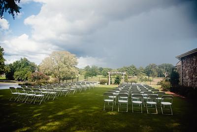 Weaver Wedding {C+S} September 2020