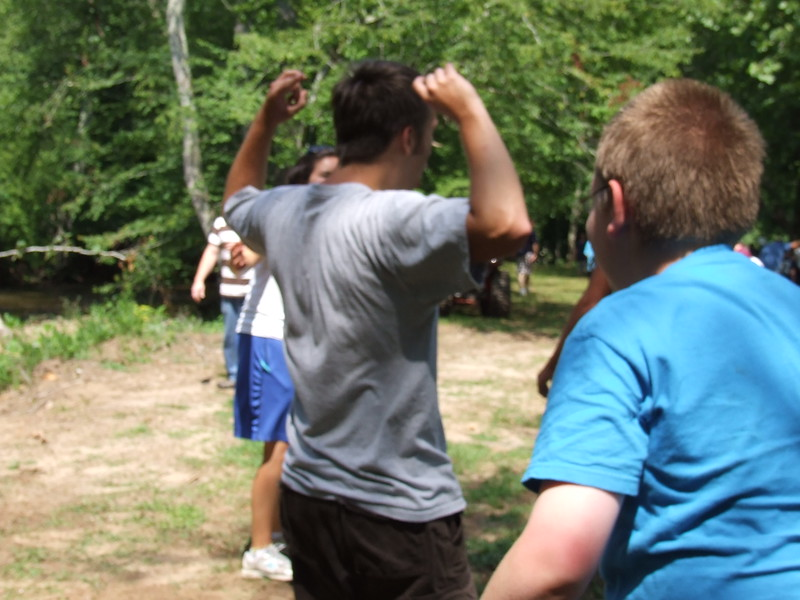 Camp Hosanna Week 4, Counselors Individual Pictures 044.JPG