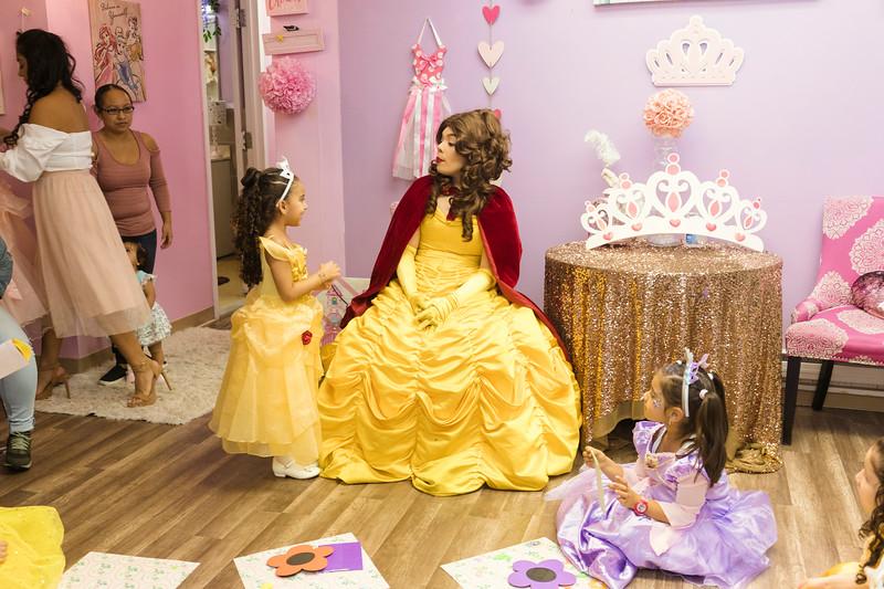 princessbirthday-145.jpg