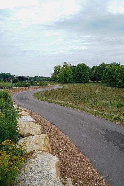 Arboretum, July Harvest-68.JPG