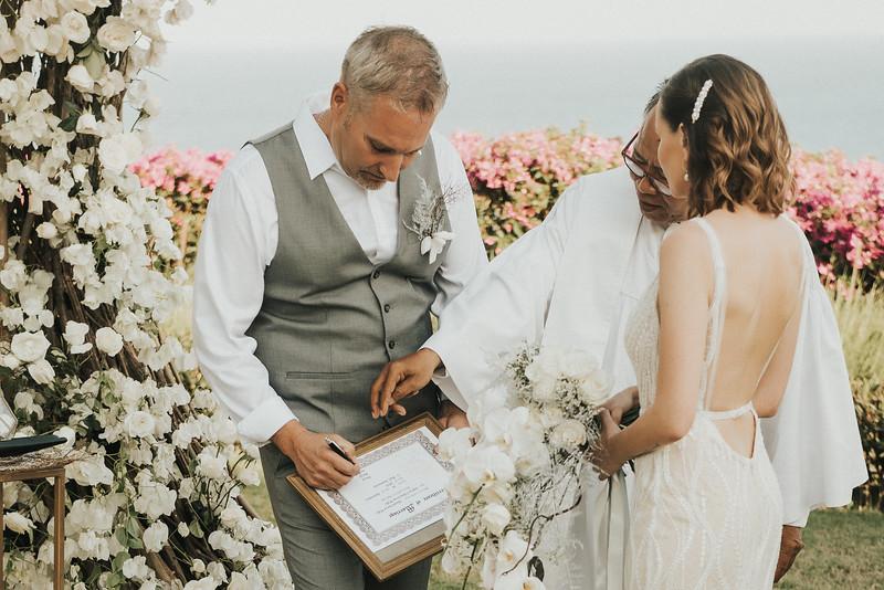 David&Anfisa-wedding-190920-210.jpg