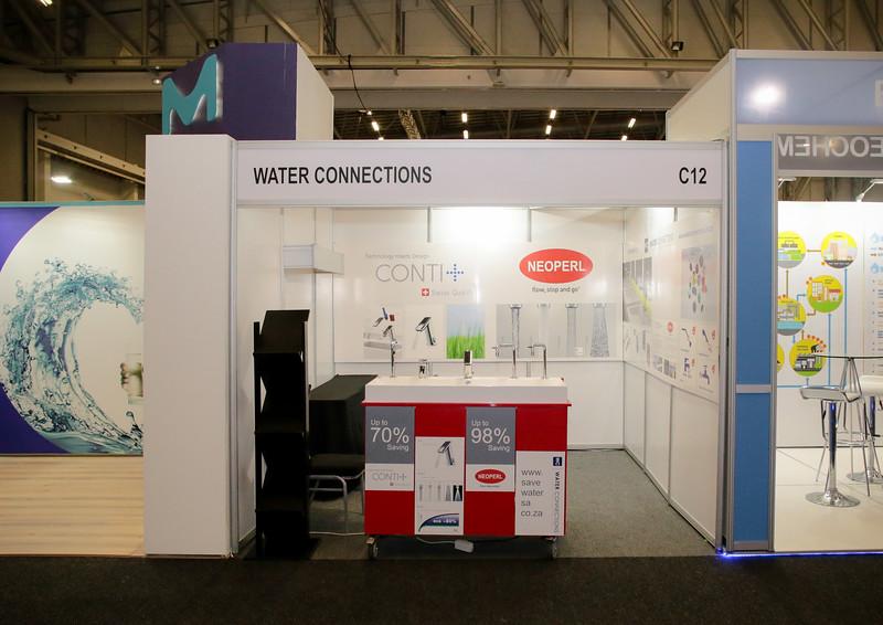 Exhibition_stands-58.jpg
