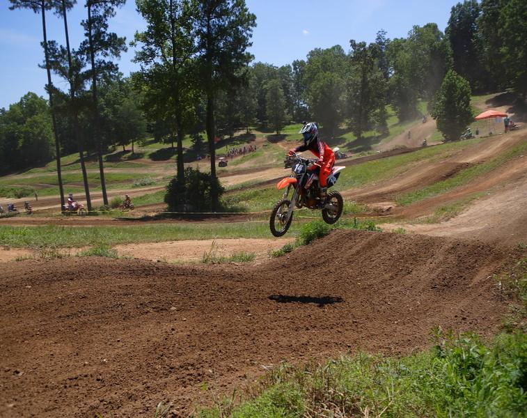 FCA Motocross camp 20171439day3.JPG