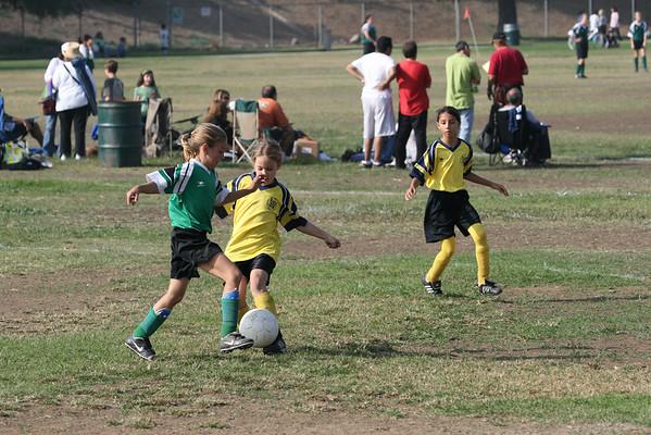Soccer07Game10_142.JPG
